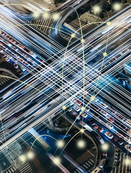 insight_smart_cities