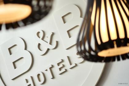 bb_hotels_thumbnail