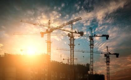 building_socotec_thumbnai