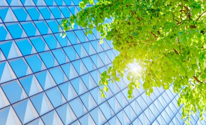 green_building_thumbnail