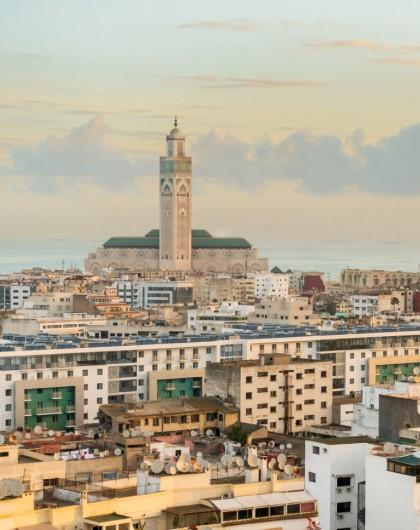 morocco_lgv_thumbnail