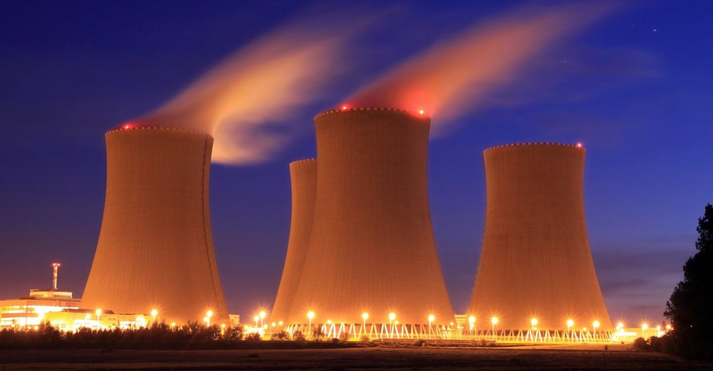 nuclear_header_image
