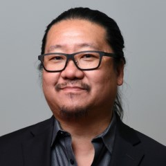photography of stanford chan