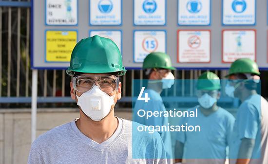 covid-19-certification-operational-organisation-4