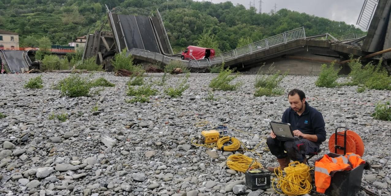 geophysical-survey-on-magra-river_image