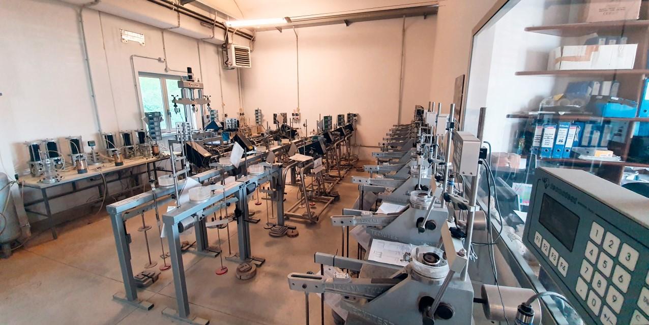 geotechnical-laboratory_image