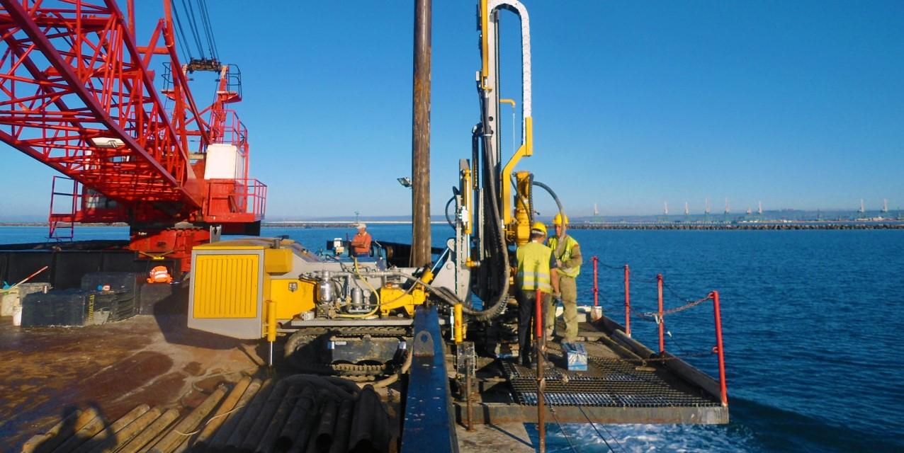 geotechnical-survey-on-sea_image