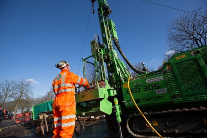 geotechnical_geophysical_engineering_thumbnail