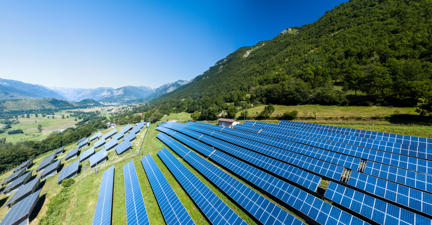 renewable_energy_header_image