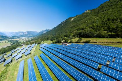 renewable_energy_thumbnail