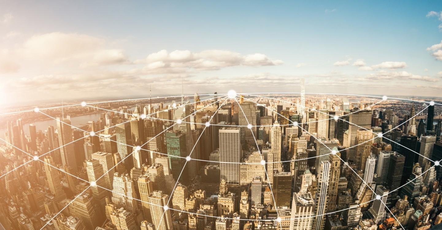 smart_cities_header_image