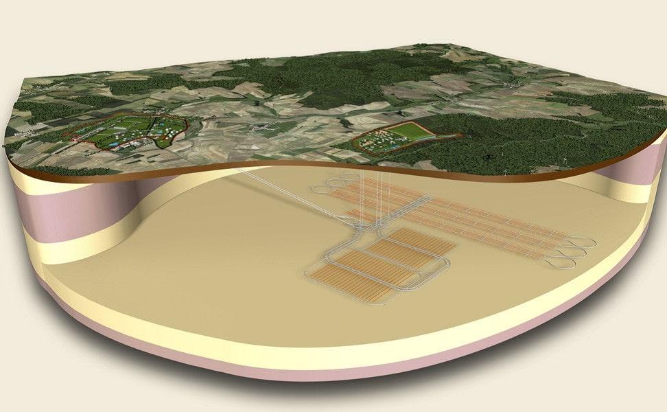 visual of cigeo