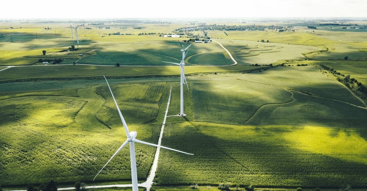visual of sustainability at socotec