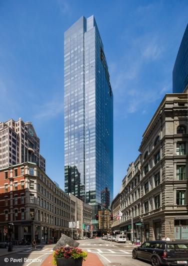 millennium-tower-in-boston
