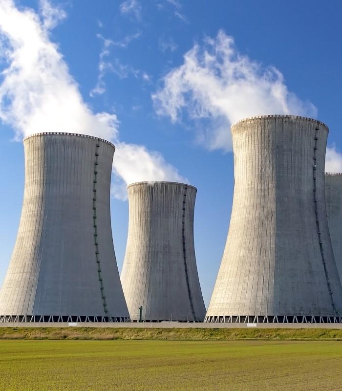 nuclear-site-verbatim