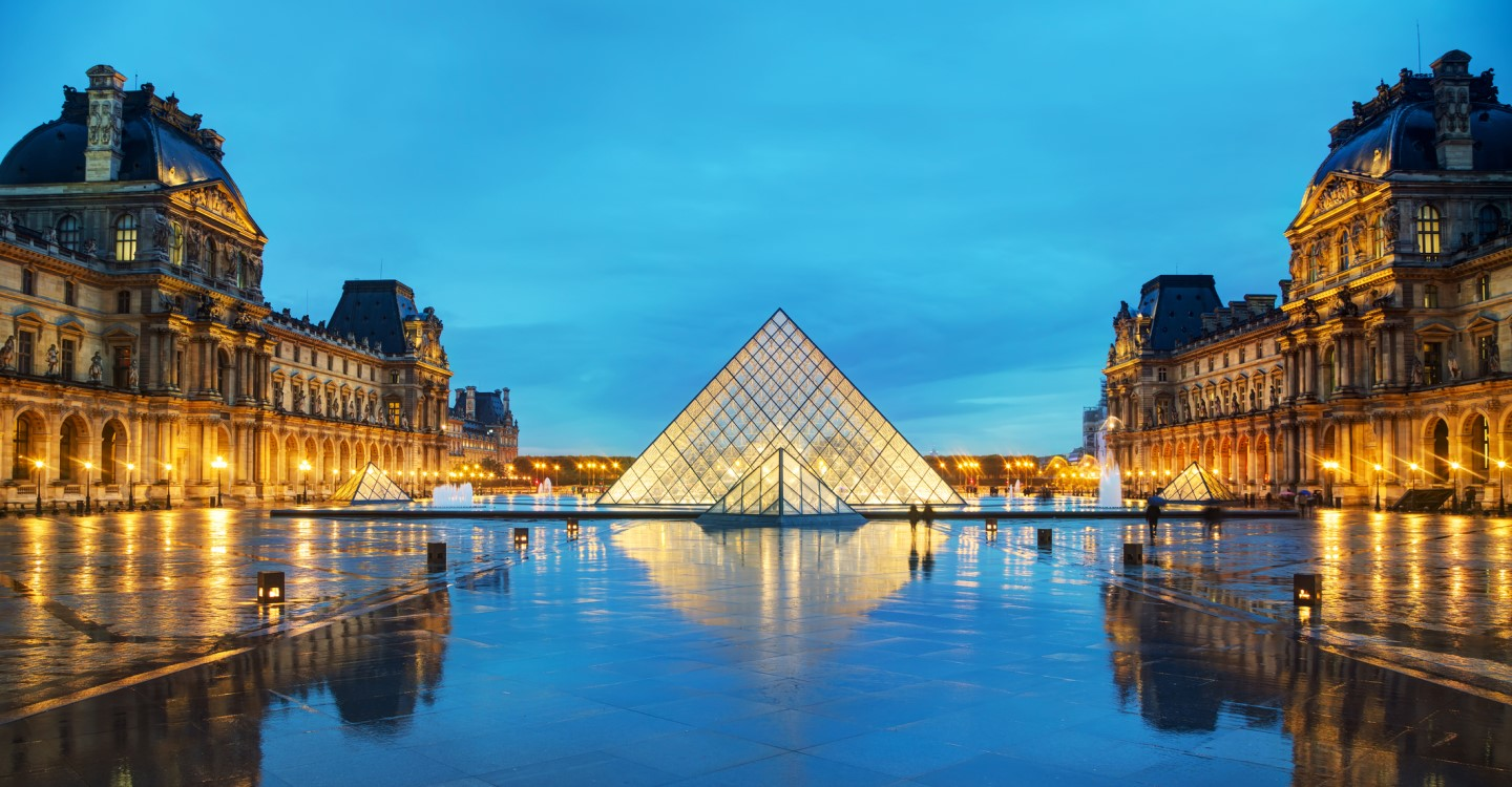 certification_louvre_header_image