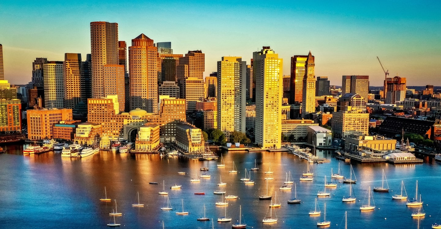 veritas_expands_to_boston_header